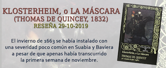 https://inquilinasnetherfield.blogspot.com/2019/10/resena-halloween-2-by-mh-klosterheim-o-la-mascara.html