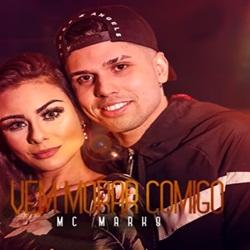 Vem Morar Comigo – MC Marks download grátis