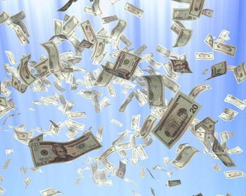 Bạn làm gì hiệu quả với số vốn thấp chỉ dưới 15 triệu đồng?