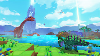 Link Tải Game PixARK  Miễn Phí Thành Công