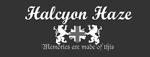 http://www.halcyonhaze.co.uk/