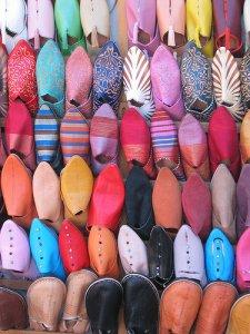 les 10 meilleurs sites à visiter de Marrakech , la ville rouge