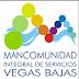 Listados Definitivos de Admitid@s y Excluid@s para las Escuelas Profesionales Duales de Extremadura
