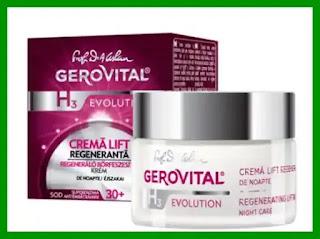 recomandari forum cosmetice bune pentru ten acneic si uscat