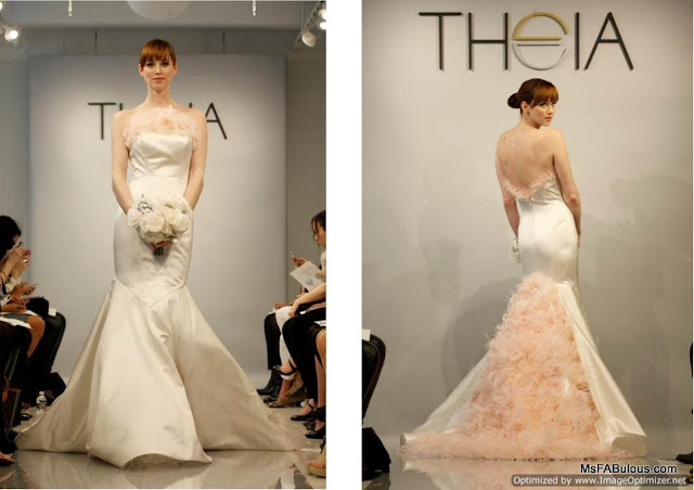 theia couture bride