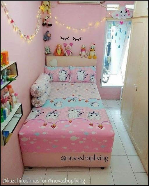 07. room ideas bedroom kids