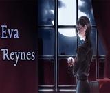 eva-reynes