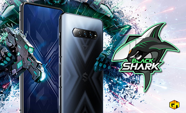 Xiaomi Gaming Phone Gizmo Manila