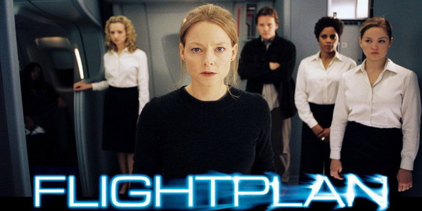 Flightplan 2005 Mystery Thriller Film Full Movies Hd Latest And Oldest Movies