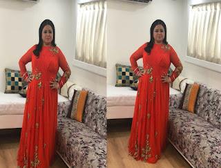 bharti comedy,कॉमेडियन भारती,bharti actress comedy,bharti comedian show,bharti comedian weight loss