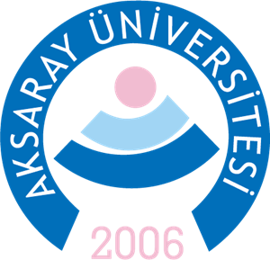 جامعة أكساراي