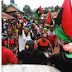 Where Nnamdi Kanu Will Escape Through (See here)