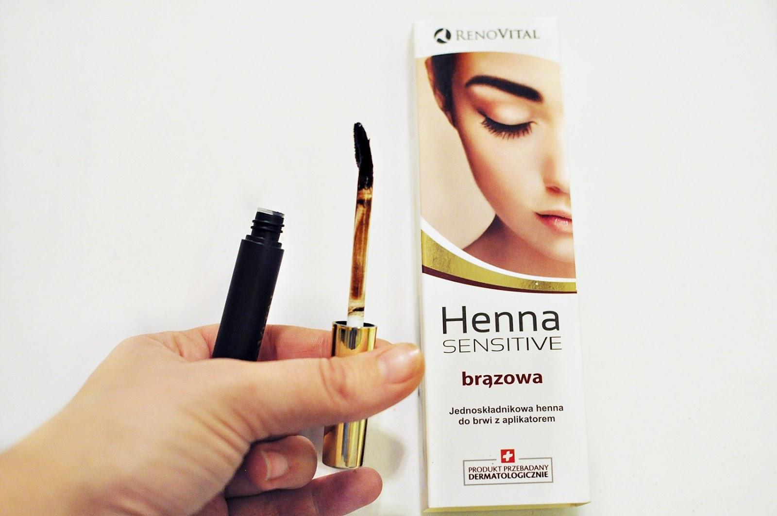 henna-do-brwi
