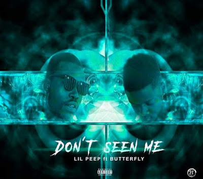 Don't Seen My (Feat. ButterFly) alfe-musik
