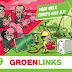 GroenLinks: 'Misplaatst optimisme van kabinet zorgt voor enorm gat Urgendadoel'