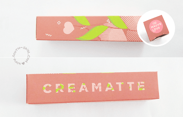 review-emina-creamatte-mauvelous