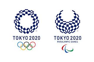 JUEGOS OLÍMPICOS - Los retos e incertidumbres de un nuevo ciclo olímpico, aunque se parece tener garantizada la financiación