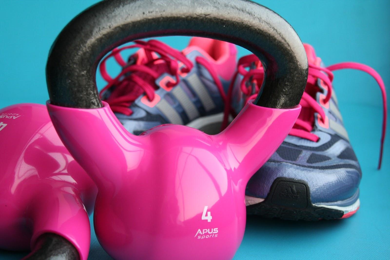 Jak zacząć ćwiczyć w domu?