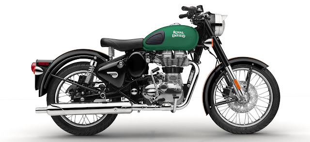 Royal-Enfield-colores-historicos