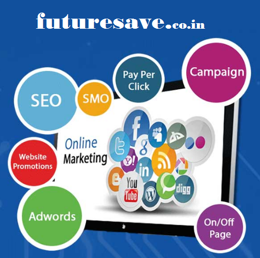 FutureSave.co.in