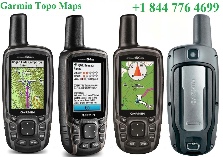 GPS Map Updates | +1 844 776 4699 | Garmin Update Maps : Use ... Garmin Gps Maps Update on garmin nuvi, garmin model history, garmin lake map updates, garmin lifetime map update code, garmin zumo map update, garmin software updates, garmin etrex map update, garmin 255w lifetime map updates, tomtom map update, my garmin map update, apple iphone map update, garmin streetpilot map update, 2595 garmin lifetime update, garmin with lifetime map updates, garmin 350 map update, garmin lifetime update card, garmin navigation systems for cars, navigon map update, omnitech gps 16878 us update, garmin express,