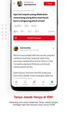 Tanya-jawab-idn-app