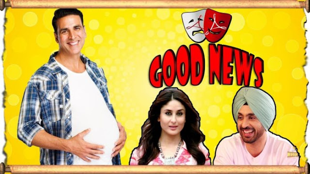 good-news-akshay-kumar