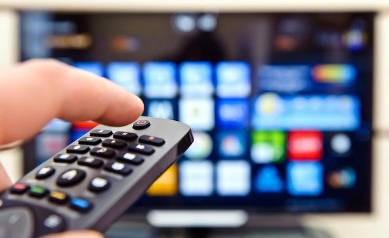 Αλλάζουν οι συχνότητες στην τηλεόραση σε Έβρο και τμήμα της Ροδόπης - Θα χρειαστεί επανασυντονισμός στους δέκτες