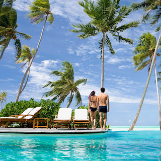 explore Punta Cana Honeymoon