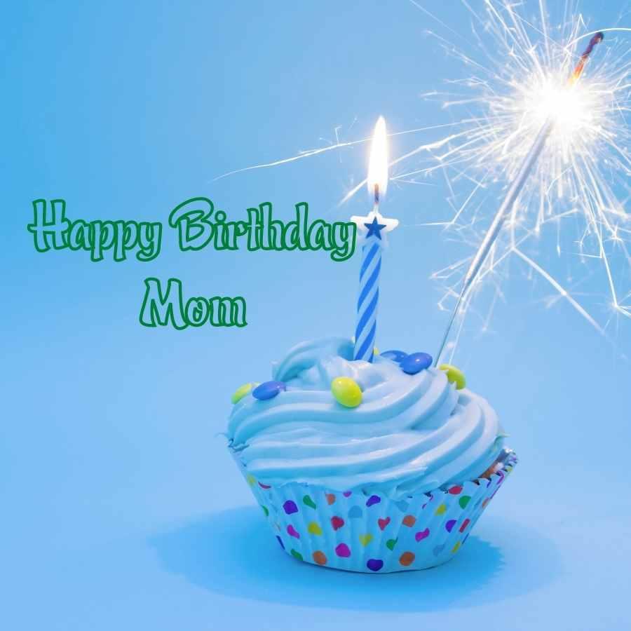 mom birthday images