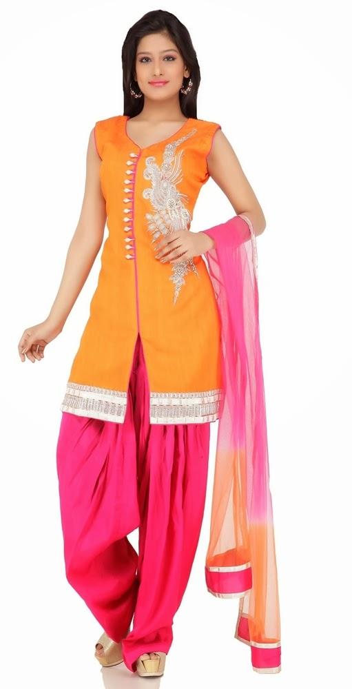 Fashion Designer Boutique In Chandigarh