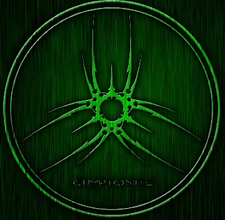 how to install Cryptonite kodi addon repo url new