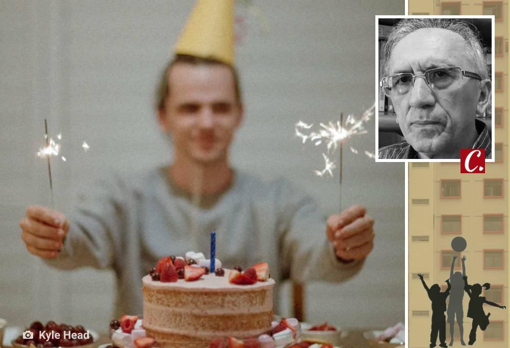 literatura paraibana relacao familiar aniversario pai chico viana