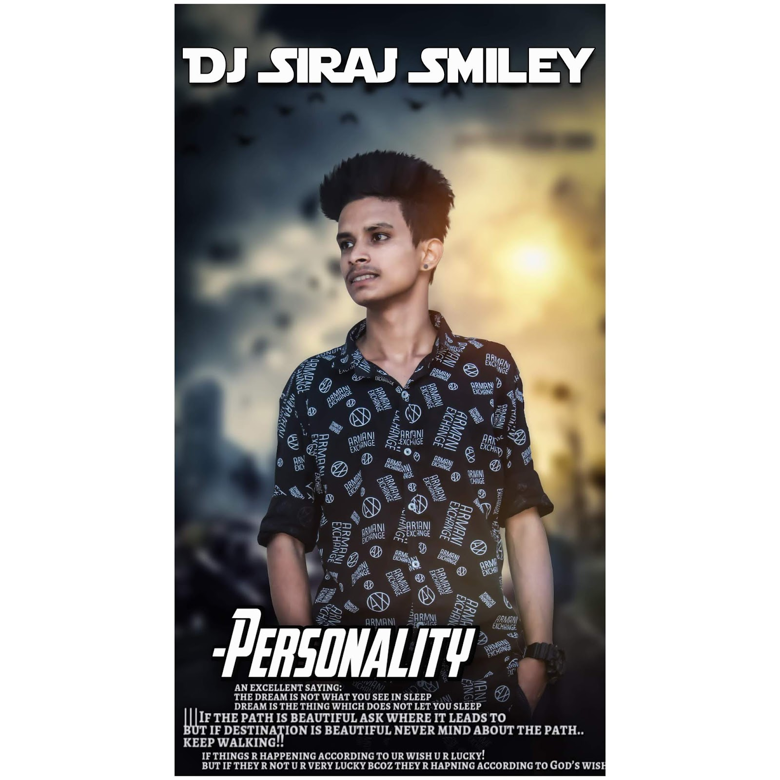 dj siraj smiley new, dj siraj smiley chatal band, dj siraj smiley new song, dj siraj smiley songs download mp3 wap, dj siraj smiley songs download, dj siraj smiley dj office, dj siraj smiley soundcloud, dj siraj smiley 2019, dj siraj smiley songs, dj siraj smiley download, dj siraj smiley dj songs, dj siraj smiley songs download mp3, dj siraj smiley dj office in, dj siraj smiley mp3 songs, dj siraj smiley new songs download, dj siraj smiley new songs, dj siraj smiley 2019 songs download