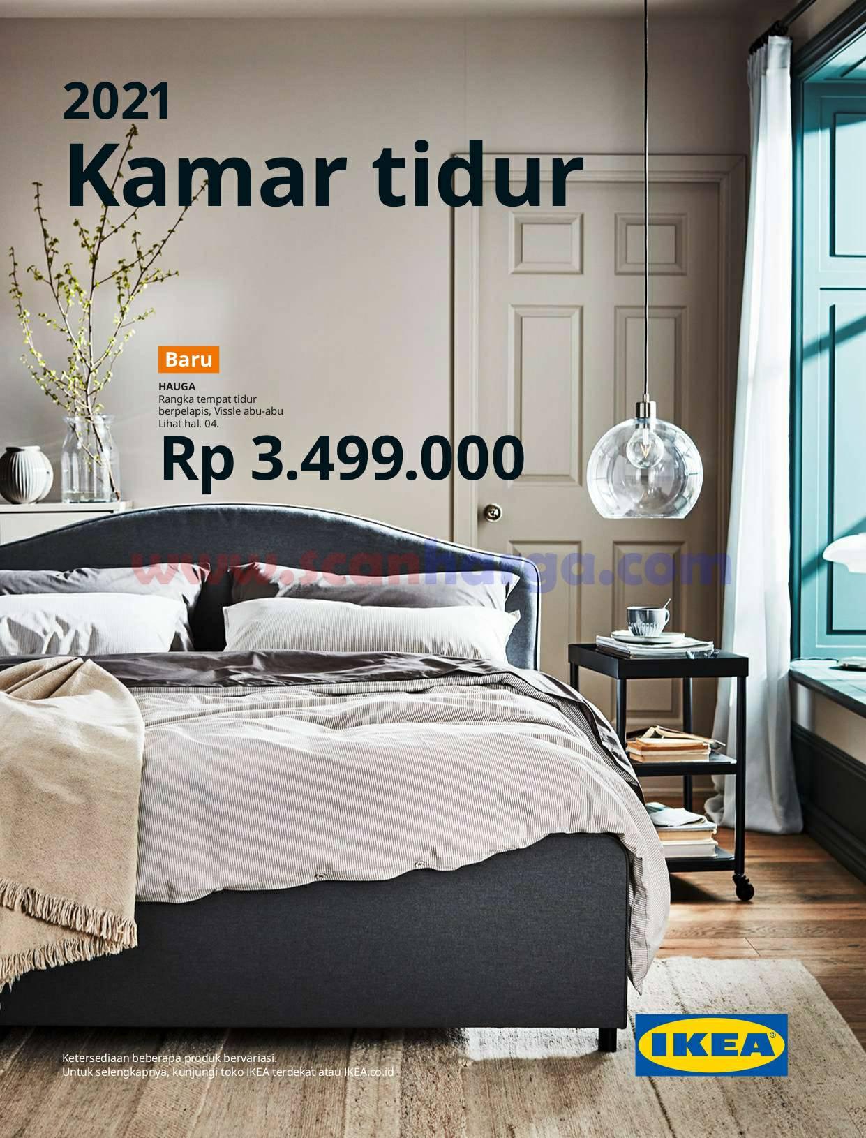 Katalog Harga IKEA Terbaru Katalog IKEA 2021 - 3