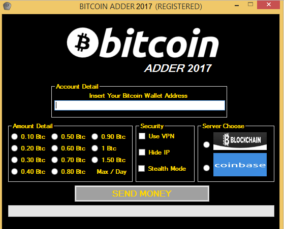 How to Generate Bitcoins from Your Home Computer