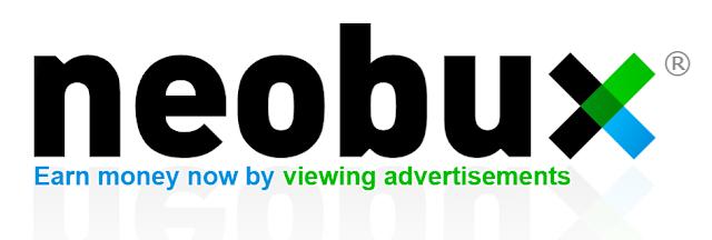 neobux.com обзор
