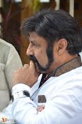 Balakrishna at Prasad Lab-thumbnail-9