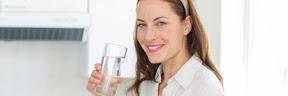 Ingin Sukses Diet? Minum Minuman Ini