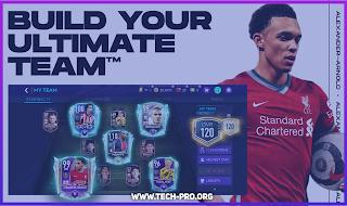 fifa soccer mod apk offline