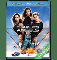 ÁNGELES DE CHARLIE (2019) 1080P HD MKV ESPAÑOL LATINO