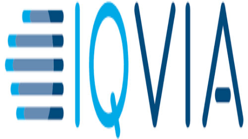 IQVIA Off Campus Hiring For Associate Software Engineer Position