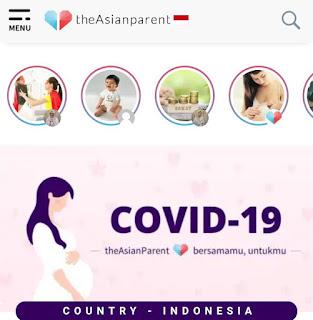 theAsianParent Indonesia