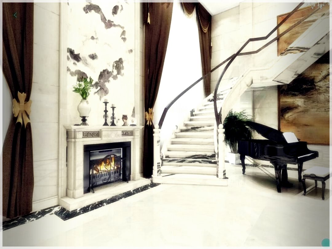 LuxuryHome-12712671779