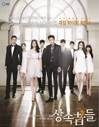 drama korea romance highschool terbaik