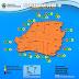 Humas Satgas Covid19 Bangkalan : Ada Dua Pasien Positif Corona
