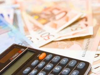 Municípios recebem na segunda-feira recursos das transferências especiais