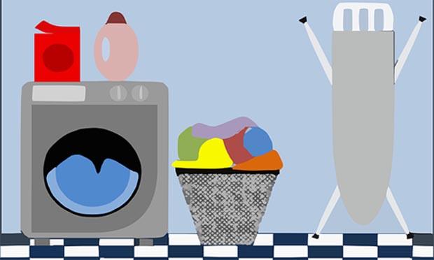 Selamat tiba kembali dalam ulasan ini kembali Cara Membuka Usaha Laundry Kiloan Modal Kecil