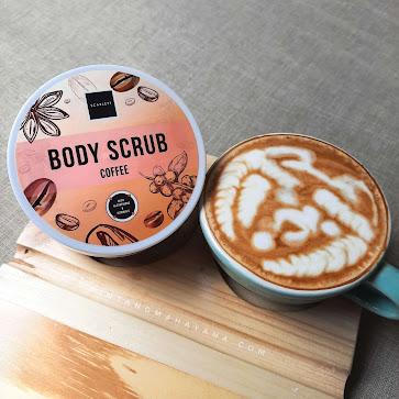review-scarlett-coffee-body-scrub-bintangmahayana-com