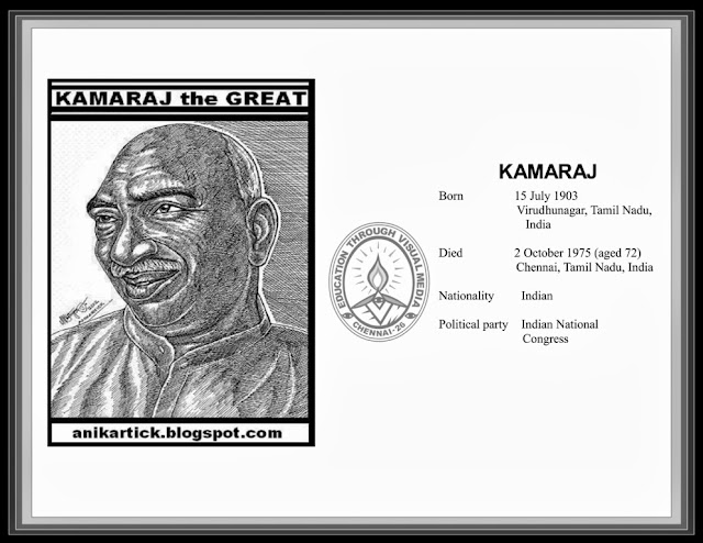 CHENNAI Animation Artist ANIKARTICK SKETCHES: INDIAN ...